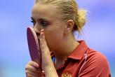 Настольный теннис: стартовые дни © РИА Новости