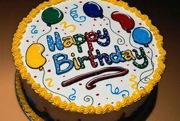 Home_thumbnail_день-рожденья-праздник-песочница-удалённое-227992
