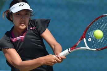 Medium_u2013_tennis_(19)