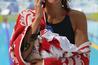 Чемпионат России по плаванию 25 м: день 3