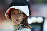 Fencing: Day 2 © RIA Novosti
