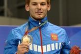 Универсиада 2013. Билбау көрәше. © РИА Новости