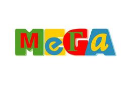 Home_thumbnail_mega_logo
