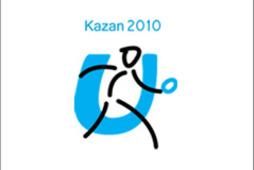 Home_thumbnail_2010-05-15-В-Казань-съедется-спортивная-элита-Европы-по-настольному-теннису