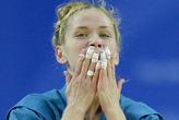 Универсиада 2013. Самбо. © РИА Новости