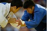 Thumbnail_u2013_judo_(56)
