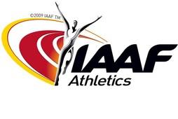 Home_thumbnail_iaaf_logo