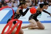 Thumbnail_u2013_rythmic_gymnastics_(38)