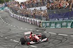 Home_thumbnail_Формула1