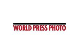 Home_thumbnail_world_press