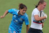 Universiade 2013. Rugby 7. © RIA Novosti
